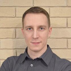 Миронович Артем Олегович